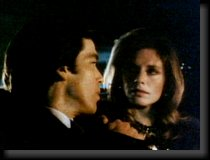 Remington Steele Bild 1